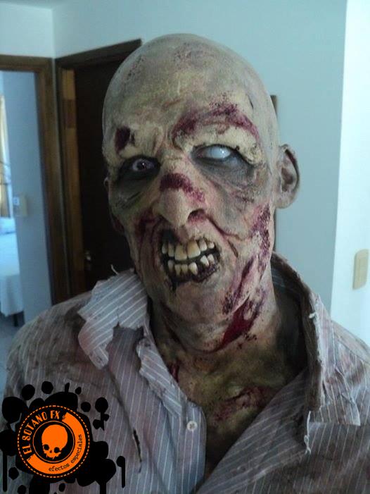 zombie_2_gone