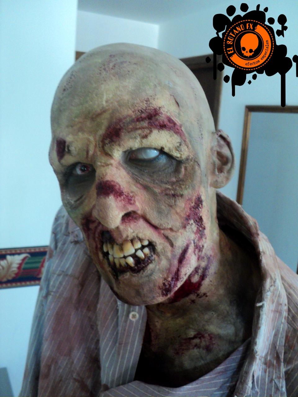 zombie_4_gone