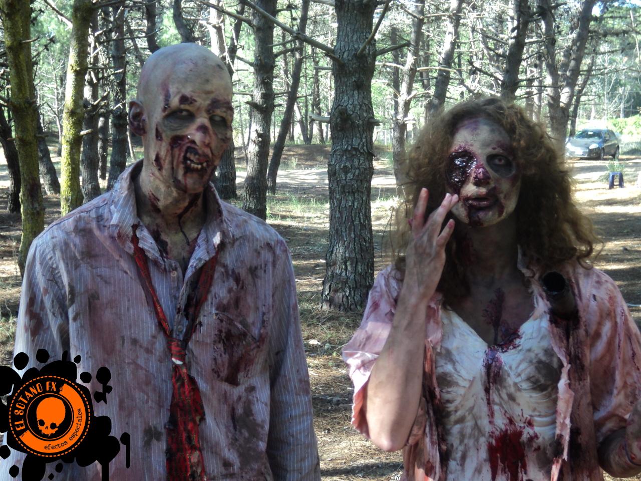 zombies_pareja_gone