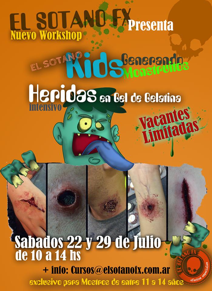 Flyer_Workshop_Niños