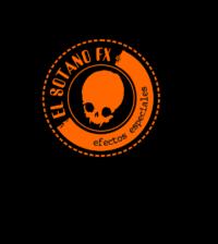 El Sotano FX
